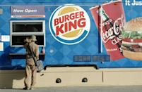 Over two decades, Bagram served as the nerve centre for US operations in Afghanistan, and turned into a mini-city that even had fast-food outlets