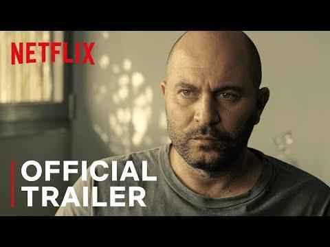 """<p>The first season of this Israeli television series premiered in 2015, but the recent third season brought it back onto our radar. It was developed by Lior Raz and Avi Issacharoff based on their experiences in the Israel Defense Forces, documenting the story of a commander as his team pursues a terrorist known as """"The Panther."""" It's an interesting, intense, and emotional thriller that will keep you captivated.</p><p><a class=""""link rapid-noclick-resp"""" href=""""https://www.netflix.com/title/80113612"""" rel=""""nofollow noopener"""" target=""""_blank"""" data-ylk=""""slk:Watch Now"""">Watch Now</a></p><p><a href=""""https://www.youtube.com/watch?v=op_cGQtFgYU+"""" rel=""""nofollow noopener"""" target=""""_blank"""" data-ylk=""""slk:See the original post on Youtube"""" class=""""link rapid-noclick-resp"""">See the original post on Youtube</a></p>"""
