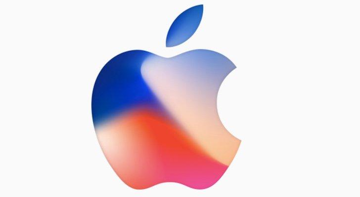 yahoo inc overview of its business Apple inc  designs  apple inc over allegations it unfairly pressured yahoo japan corp to slow the expansion of its online games  trusted business,.