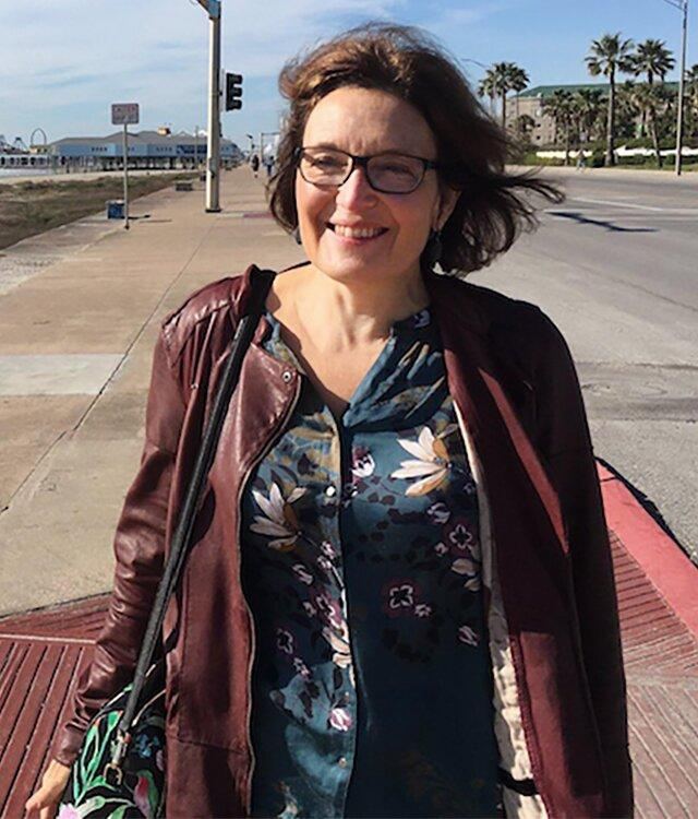 Suzanne Eaton, a molecular biologist at the Max Planck Institute of Molecular Cell Biology and Genetics in Germany, disappeared while out for a run on the Greek island of Crete on July 2, 2019. She had been visiting the island to attend a conference.  As her desperate family descended on Crete to help search for her, Eaton's story gripped the globe. But it ended in tragedy on July 8, when Eaton's body was found in a former WWII Nazi bunker. The 59-year-old had been sexually assaulted and suffocated. She also had minor stab wounds to her body.  A 27-year-old man named Yiannis Paraskakis was identified by local police as the suspect, and Paraskakis has since been charged with Eaton's rape and murder.