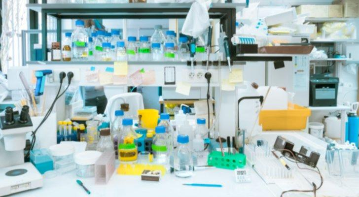 Is Mustang Bio the Next Great Biotech Stock?