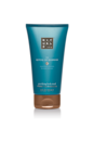 """<p><strong>Rituals The Ritual of Hammam Body Mud </strong></p><p>rituals.com</p><p><strong>$12.50</strong></p><p><a href=""""https://www.rituals.com/en-us/the-ritual-of-hammam-body-mud-5453.html"""" rel=""""nofollow noopener"""" target=""""_blank"""" data-ylk=""""slk:Shop Now"""" class=""""link rapid-noclick-resp"""">Shop Now</a></p><p>Instead of speeding through a two-minute shower, find time to soak in the bath uninterrupted. Bring in candles, music, wine, or bubbles for a total escape.</p><p><strong>LAB TRICK: </strong>Mid-bath, scrub with <a href=""""https://www.rituals.com/en-us/the-ritual-of-hammam-body-mud-5453.html"""" rel=""""nofollow noopener"""" target=""""_blank"""" data-ylk=""""slk:Rituals The Ritual of Hammam Body Mud"""" class=""""link rapid-noclick-resp"""">Rituals The Ritual of Hammam Body Mud</a> to give arms, legs, and other areas prone to dryness some extra TLC. Formulated with ingredients like silica and cornstarch to gently slough off dry skin, it's GH Beauty Lab Director Birnur Aral's go-to.</p>"""