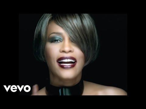 """<p><em>""""Friday night you and your boys went out to eat / Then they hung out, but you came home around three / If six of y'all went out / Then four of you were really cheap / 'Cause only two of you had dinner / I found your credit card receipt""""</em></p><p>Whitney talks about all the telltale signs of being cheated on. Her beau is coming home late, she's finding literal receipts, but she's not stressed. She wants him to leave and not come back and she tells him so. """"I'd rather be alone than unhappy,"""" she sings.<br></p><p><a href=""""https://www.youtube.com/watch?v=6J538b-OLRU&list=PLXZ548JUqcFdhyOehZ8gNJwgWdUhIxmVV&index=10"""" rel=""""nofollow noopener"""" target=""""_blank"""" data-ylk=""""slk:See the original post on Youtube"""" class=""""link rapid-noclick-resp"""">See the original post on Youtube</a></p>"""
