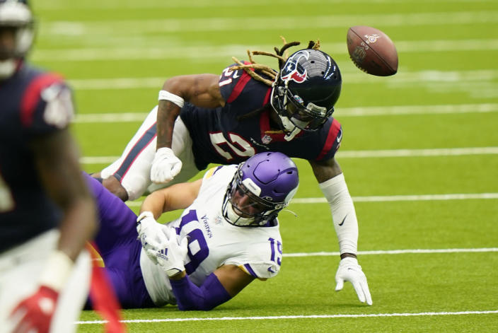 texans-bradley-roby-out-jaguars