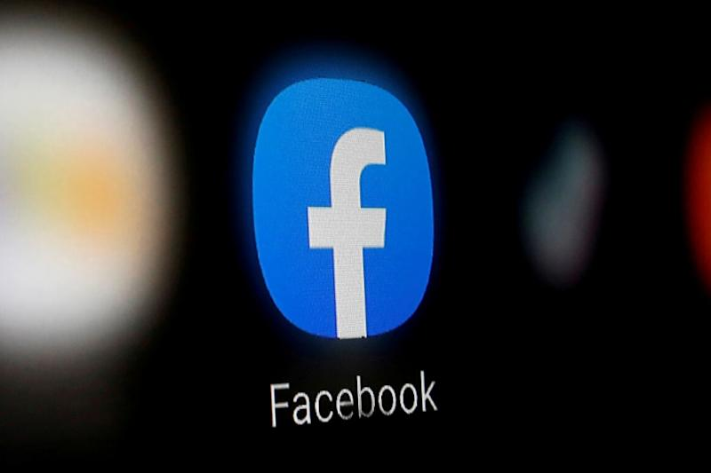 Facebook to Launch New Investigation to Study Potential Algorithmic Bias In Its Systems