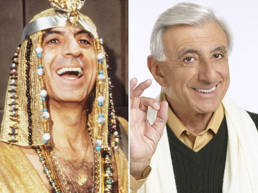 "<b>Jamie Farr (Corporal Maxwell Q. Klinger) </b><br><br> Corporal Klinger wasn't introduced to the ""M*A*S*H"" audience until six episodes into the first season, but he immediately became a fan favorite. Jamie Farr played the cross-dressing, bow-legged soldier trying desperately to get discharged from the Army. Ironically, when it came time for the series finale, Klinger had fallen in love and decided to stay in Korea. <br><br>  That was not the last of Klinger for TV fans. In the short-lived 1983 series ""After MASH,"" he and his family moved back to the States and met up with Colonel Potter and Father Mulcahy. The show didn't have the same spark as its predecessor and lasted only halfway into its second season. <br><br>  After this disappointment, Farr had some luck on the big screen with ""Cannonball Run II"" (the follow-up to the popular 1981 film), ""Scrooged"" (in which he played Jacob Marley to Bill Murray's Ebenezer-like character), and ""A Month of Sundays."" <br><br>  Farr took hold of the game show circuit in the '80s, appearing on ""The Gong Show,"" ""Match Game,"" ""Hollywood Squares,"" and ""$100,000 Pyramid."" He also did numerous guest spots on TV series. More recently, he starred in the 2007 TV movie ""A Grandpa for Christmas"" with Ernest Borgnine and Katherine Helmond. <br><br>  Farr returned to his <a href=""http://www.jamiefarr.com/stage.html"">theatrical</a> roots, making his Broadway debut in 1994 as Nathan Detroit in ""Guys & Dolls."" He joined ""M*A*S*H's"" William Christopher in a version of ""The Odd Couple"" and performed in the touring companies of ""The Will Rogers Follies,"" ""Oklahoma,"" and ""Oliver."" Most recently, he has been touring regional theaters nationwide playing the title character in Mitch Albom's ""Tuesdays With Morrie."""