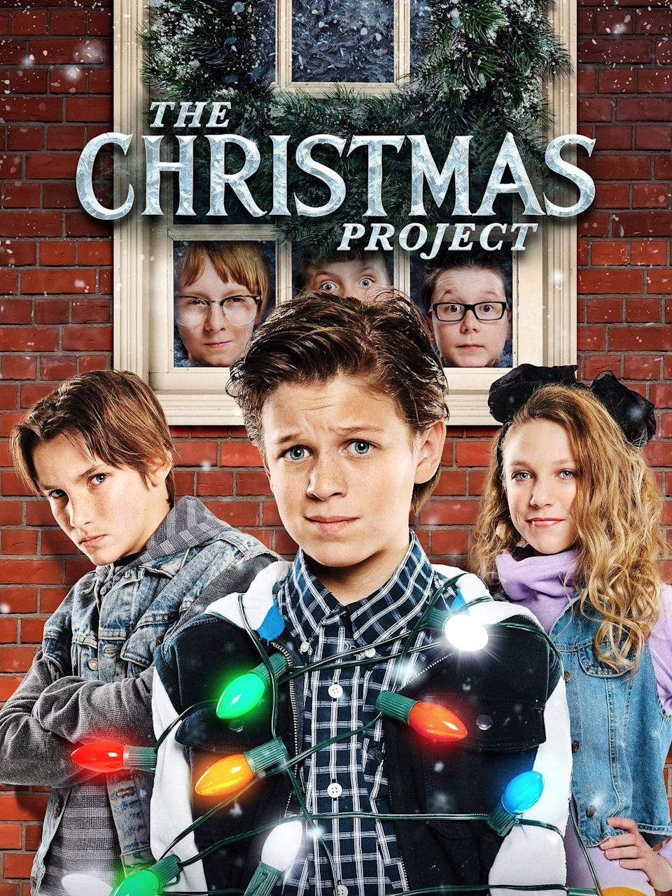 """<p>A man remembers a particularly meaningful Christmas from his childhood, where he learned about bullies, family, and first loves.</p><p><a class=""""link rapid-noclick-resp"""" href=""""https://www.netflix.com/title/80156772"""" rel=""""nofollow noopener"""" target=""""_blank"""" data-ylk=""""slk:STREAM NOW"""">STREAM NOW</a></p>"""