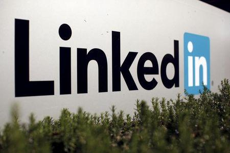 LinkedIn has been banned in Russian Federation