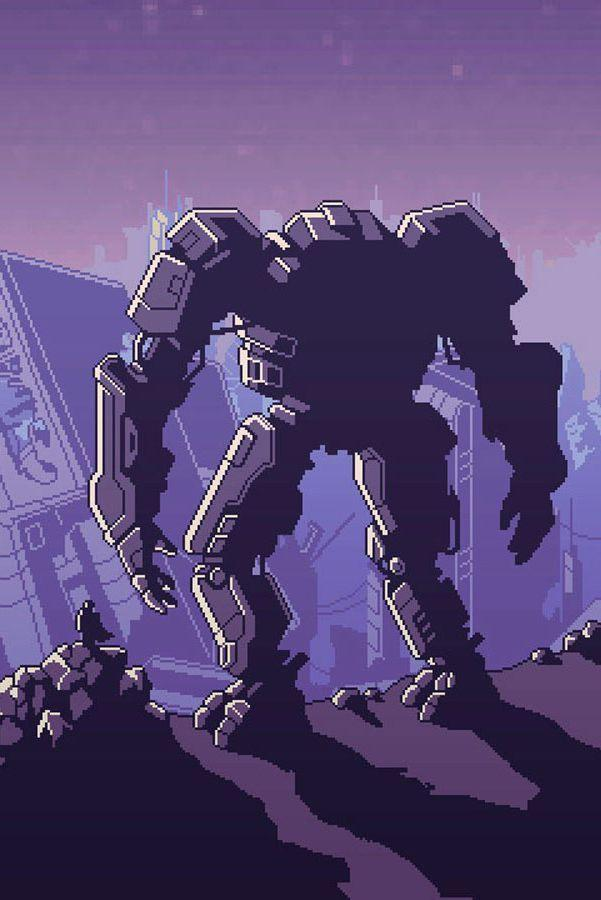 <p>Not every great game is a genre-defining AAA title. Sometimes small releases, like the wildly inventive <em>Into the Breach</em>, can surprise. Set into the far future where humanity battles monsters with giant mechs, <em>Into the Breach</em> is a refreshing take on the turn-based strategy game and represents the most inventive evolution of the genre. It's incredibly addicting and will have you fighting off hordes of monsters for hours on end.</p>