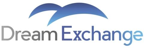 First Ever Minority Owned Stock Exchange -- Dream Exchange