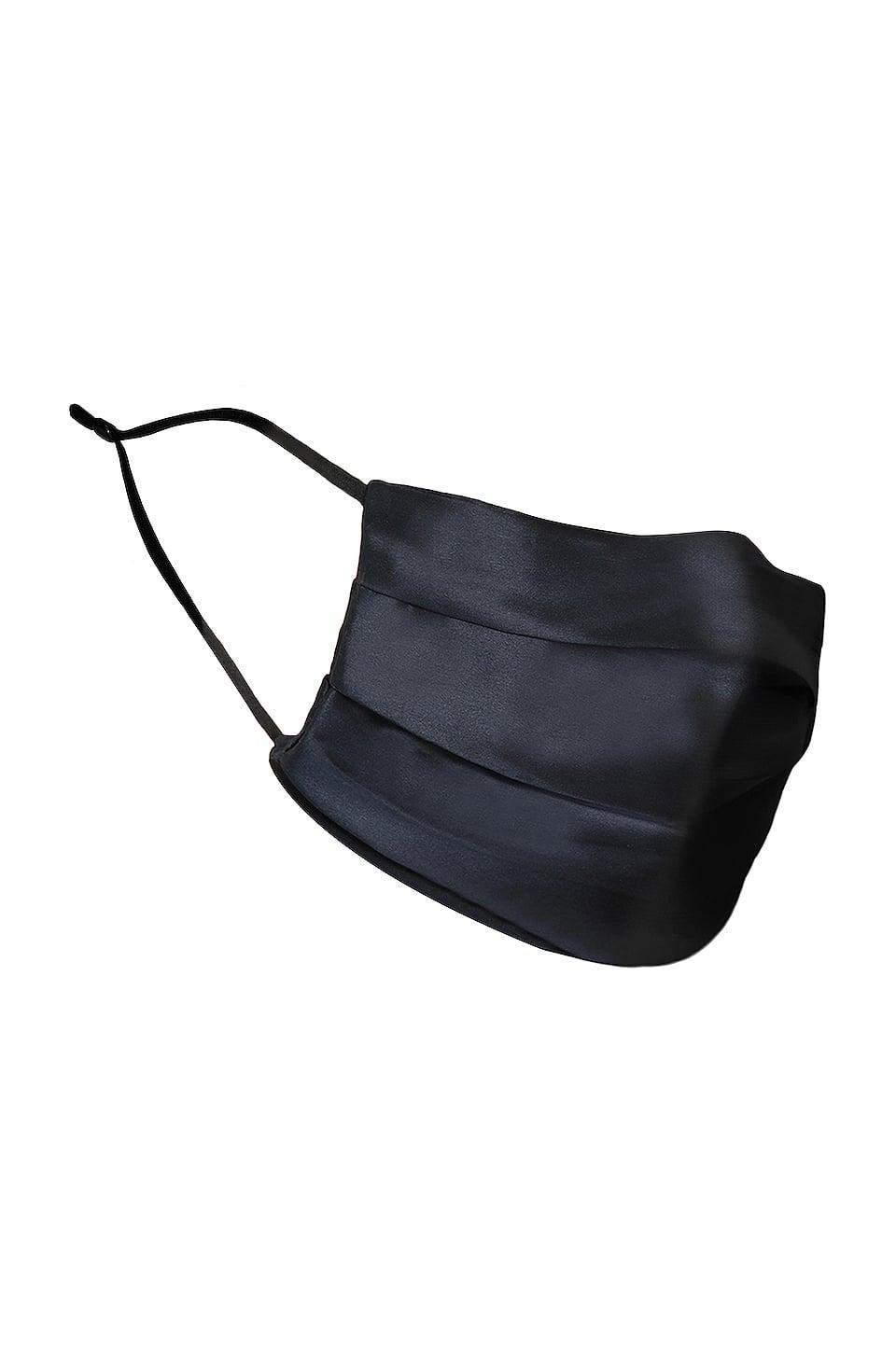 <p>These <span>Slip Face Covers</span> ($39) are so luxurious. Plus, if you struggle with maskne, this is an awesome option.</p>