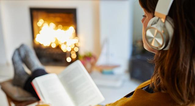 Looking for book recommendations? <em>The Boy, The Mole, The Fox and The Horse </em>has been hailed a must read. (Getty Images)