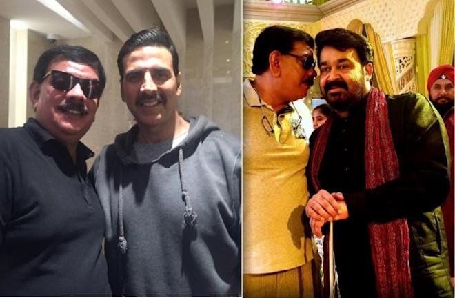 Priyadarshan, national film awards, Mohanlal, Akshay Kumar