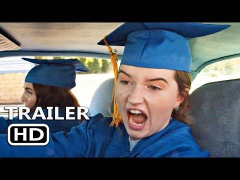 "<p>Olivia Wilde's 2019 coming-of-age comedy <em>Booksmart</em> stars Beanie Feldstein and Kaitlyn Dever as high school seniors who suddenly regret their studiousness throughout high school and set out to make it right on their final day of classes. A wild day of rule breaking, partying, and self-discovery ensues before the two graduate and part ways.</p><p><a class=""link rapid-noclick-resp"" href=""https://go.redirectingat.com?id=74968X1596630&url=https%3A%2F%2Fwww.hulu.com%2Fmovie%2Fbooksmart-032a0523-9fda-41bf-97c1-a44097b9e9fe&sref=https%3A%2F%2Fwww.esquire.com%2Fentertainment%2Fmovies%2Fg31947048%2Fbest-teen-movies-of-all-time%2F"" rel=""nofollow noopener"" target=""_blank"" data-ylk=""slk:Hulu"">Hulu</a> <a class=""link rapid-noclick-resp"" href=""https://www.youtube.com/watch?v=tc7tsxhcnLk"" rel=""nofollow noopener"" target=""_blank"" data-ylk=""slk:YouTube"">YouTube</a></p><p><a href=""https://www.youtube.com/watch?v=Uhd3lo_IWJc"" rel=""nofollow noopener"" target=""_blank"" data-ylk=""slk:See the original post on Youtube"" class=""link rapid-noclick-resp"">See the original post on Youtube</a></p>"