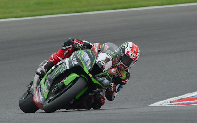 World Superbikes at Portimao and British Superbikes at Oulton Park preview