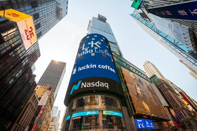 Diginex Moves Closer to Backdoor Nasdaq Listing With Merger Approval