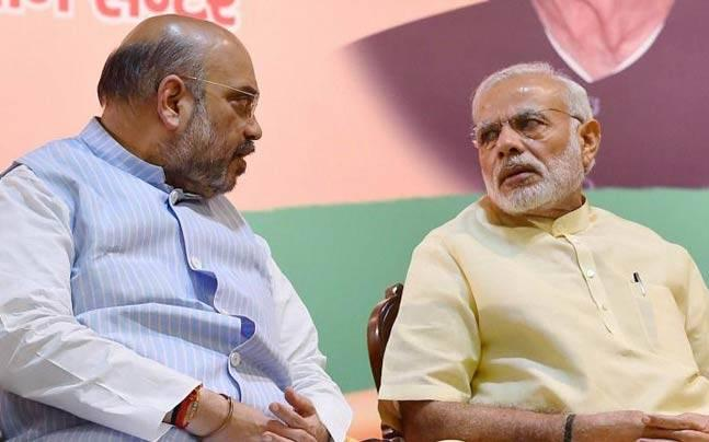 What's stopping BJP from naming next Uttar Pradesh Chief Minister? Several reasons, say party insiders