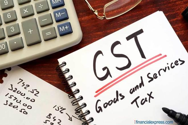 goods and services tax gst in india, what is the concept of GST