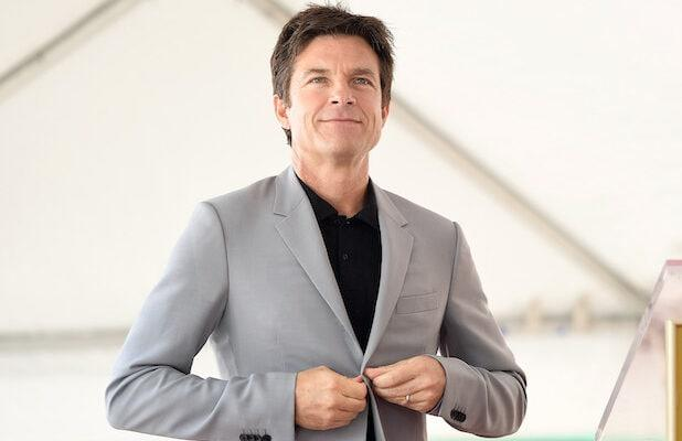 Jason Bateman in Talks to Direct and Star in 'Clue' Reboot With Ryan Reynolds