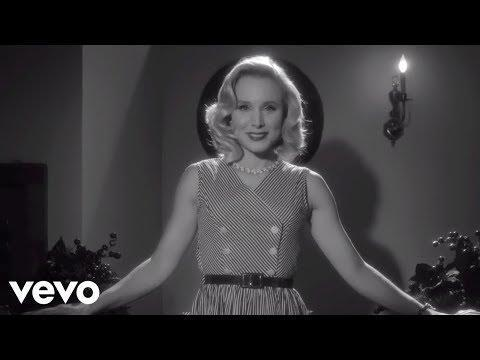 "<p>Sia is another modern artist who released a Christmas song in the 2010s, offering up 'Santa's Coming For Us' in 2017 with a video featuring A-List couple Kristen Bell and Dax Shepherd.</p><p><a href=""https://www.youtube.com/watch?v=V3EYjVPRClU"" rel=""nofollow noopener"" target=""_blank"" data-ylk=""slk:See the original post on Youtube"" class=""link rapid-noclick-resp"">See the original post on Youtube</a></p>"