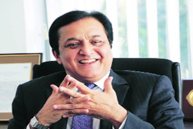 Yes Bank evades queries on Rana Kapoor return