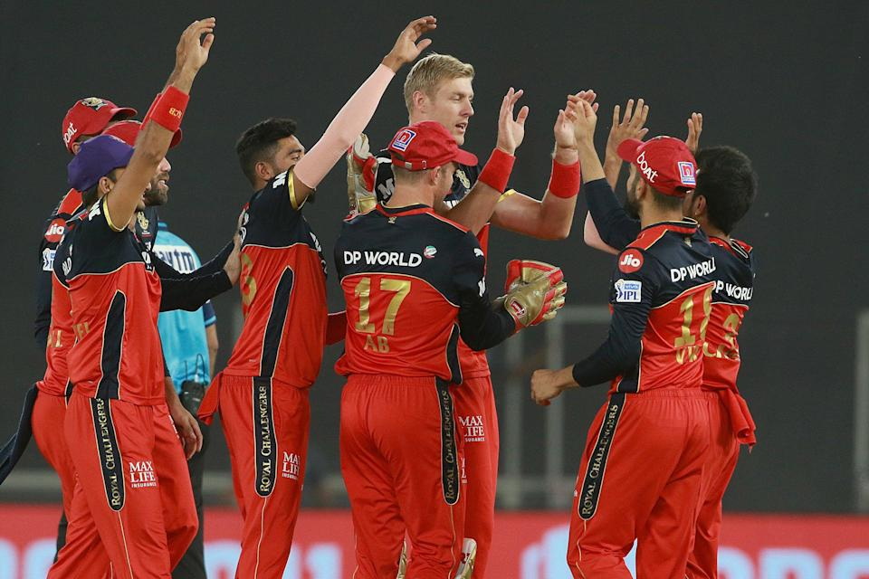 IPL 2021: 3 Players That Royal Challengers Bangalore (RCB) Can Target In  The Mid-Season Transfer