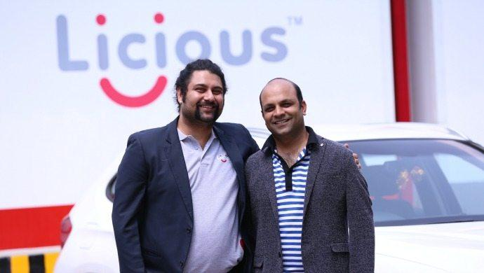 Licious raises US$10M afresh to scale its online meat business to new cities in India
