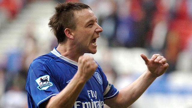 <p>The 2004-05 Premier League campaign belonged to the Blues, and the title was indeed theirs for the first time in 50 long, arduous years. </p> <br><p>The feat was completed in resounding fashion, as Chelsea smashed the points tally with a remarkable total of 95 being chalked by the end of the historic season.</p> <br><p>It was Jose 'The Special One' Mourinho's first league title at Chelsea, although with Terry bearing the captain's armband throughout the season, you could put the domestic success widely down to his sheer passion and drive whilst on the pitch.</p> <br><p>It was certainly a significant moment for Terry, as he began to embark upon a pioneering career as a true leader for the Blues.</p>