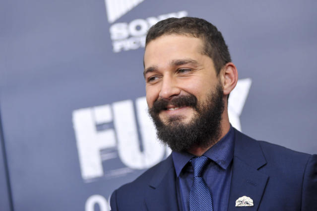 "<p>LaBeouf, who starred on Even Stevens, <a href=""http://www.northbynorthwestern.com/story/disturbia/"" rel=""nofollow noopener"" target=""_blank"" data-ylk=""slk:called"" class=""link rapid-noclick-resp"">called</a> the experience ""debilitating"" professionally. ""It's debilitating for an actor, because there's not many places you can go,"" he said. ""There are not many textures and shades you can go as an actor on Disney Channel. It's like vaudeville… It's very big and broad. Life's not like that."" (Photo: Getty Images) </p>"