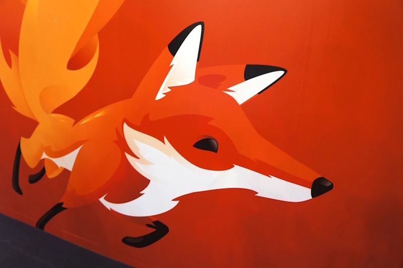 Firefox can block pesky site notification requests
