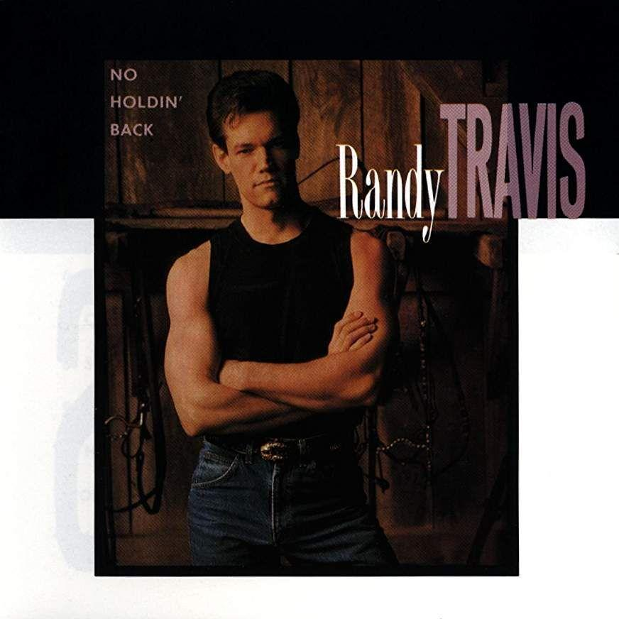 """<p>Country star Randy Travis sings about looking up to the male figure in his life who he thought was invincible, and how death humanized this man he greatly admired. </p><p><strong>Best Lyric</strong>: """"And if the story was told, only heaven knows. But his hat seemed to me, like an old halo. And although his wings they were never seen, I thought that he walked on water.""""</p><p><a class=""""link rapid-noclick-resp"""" href=""""https://www.amazon.com/He-Walked-On-Water/dp/B001OGPYS2/?tag=syn-yahoo-20&ascsubtag=%5Bartid%7C10072.g.27517970%5Bsrc%7Cyahoo-us"""" rel=""""nofollow noopener"""" target=""""_blank"""" data-ylk=""""slk:LISTEN NOW"""">LISTEN NOW</a></p>"""