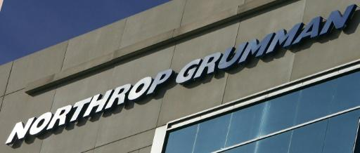 Northrop Grumman to buy space firm Orbital for $9.2 bn