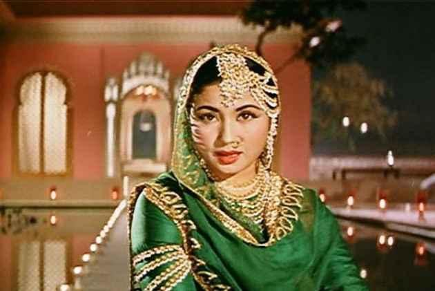 Mahjabeen Bano was not only a historically incomparable actress, but also a gifted singer and poetess who wrote under the pseudonym,<em>Naaz.</em> Her fans called her a Chinese Doll, and the industry celebrated her as a Tragedy Queen. But beyond the fame of Bollywood, the actress lived a melancholic life that only few know of. Writer Vinod Mehta had penned<em> '</em>Meena Kumari – The Classic Biography', touching all highs and lows of her life. Would be great if someone did a cinematic adaption of the same.