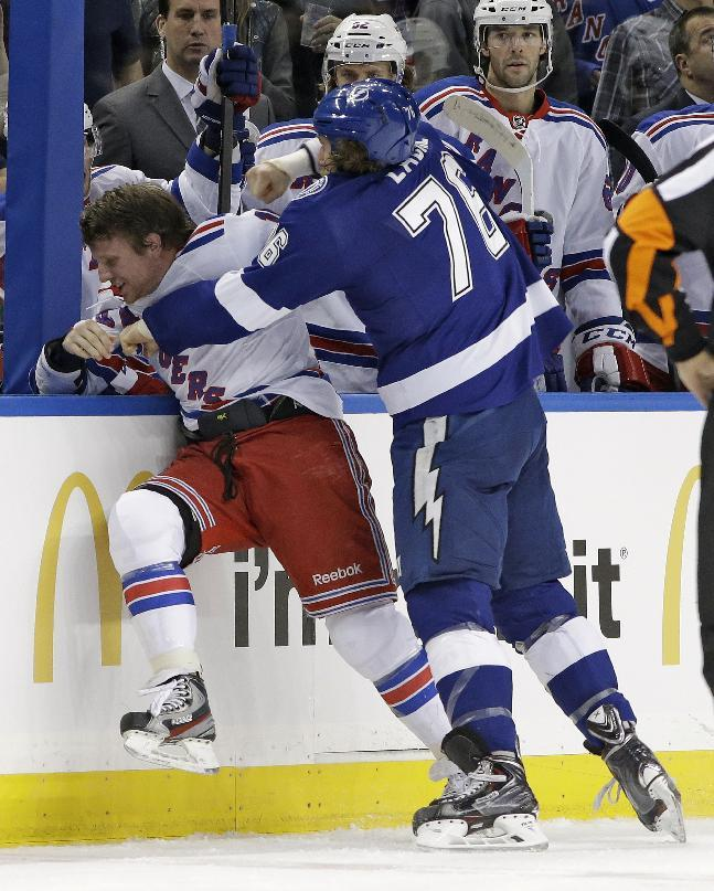 NFL, NHL concussion cases are not the same