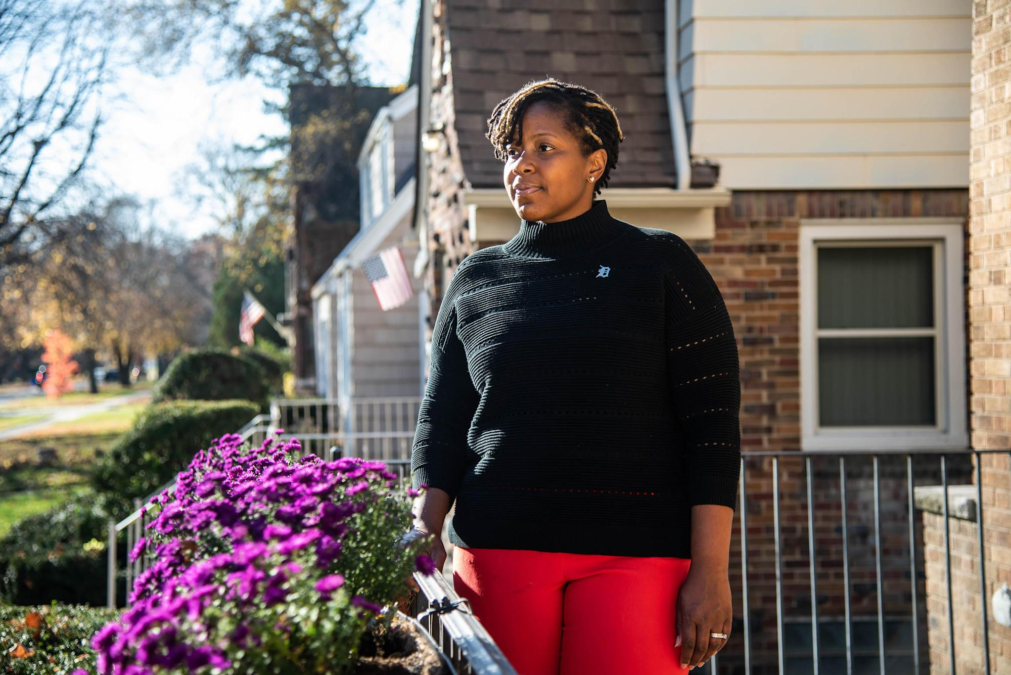 Black Voters Helped Deliver Biden a Presidential Victory. Now What?
