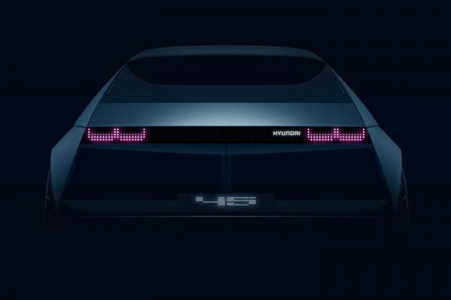 Frankfurt Motor Show preview: Concept models galore