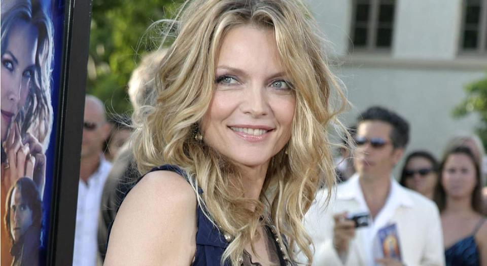 <p>When the wide-eyed actress first moved to Hollywood, she was befriended by an oddball couple who somehow convinced her of the benefits of Breatharianism - a mystic cult which believes humans can exist without food or water. Naturally, she was hooked. And very hungry.</p>