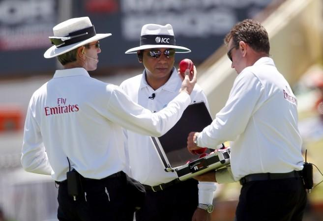 The Marylebone Cricket Club, New laws to be introduced in cricket, cricketers could be sent off, bat restriction in cricket, John Stephenson, Mankad rule