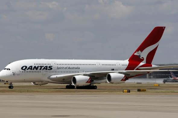 Airlines slash fuel surcharges but fares will still go up