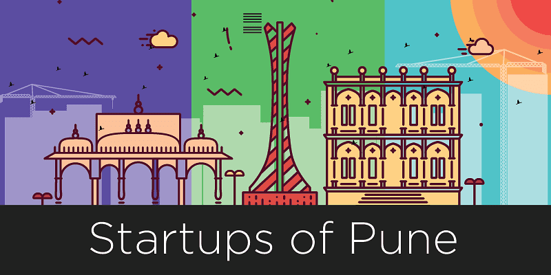 pune startups listicle