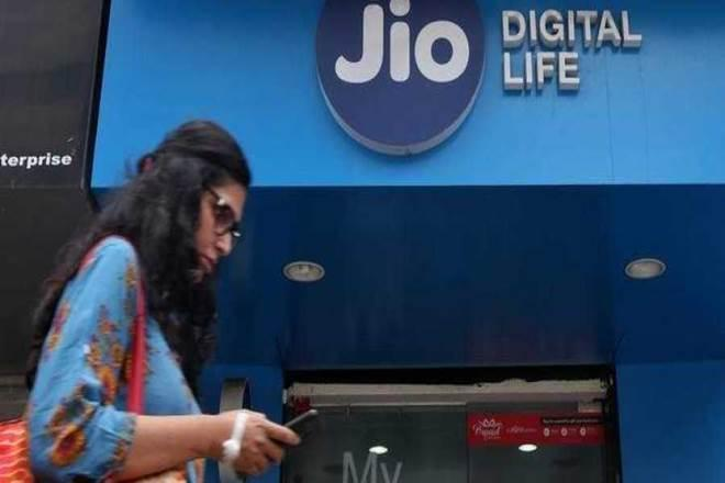 With Jio recovering IUC from its subscribers, the move would give incumbents an opportunity to hike tariffs too.