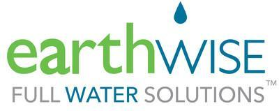 Earthwise Environmental, Inc. is the leading provider of innovative water treatment solutions in the United States.  Our unique approach helps our clients minimize the social, environmental, and financial impacts of the built environment. We provide expertise at every stage of your commercial, institutional, or industrial facilities project. From design and build to on-going service and maintenance, we provide unique water treatment solutions. (PRNewsfoto/Earthwise Environmental, Inc.)