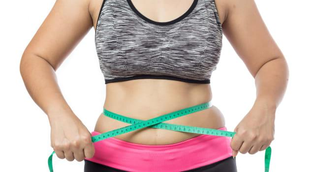 3 Surprising Things That Could Be Expanding Your Waistline
