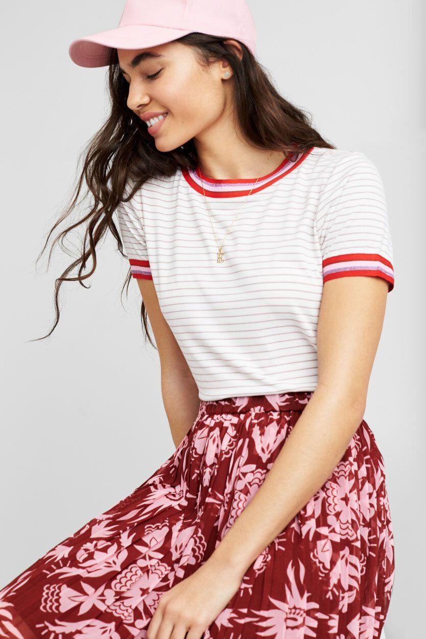"""<a href=""""https://fave.co/3gNu7Xf"""" target=""""_blank"""" rel=""""noopener noreferrer"""">StitchFix</a> works a lot like the Nordstrom Trunk Club. You take a quiz with questions about your price range for clothes,size and personal style. You can tryon picks from a stylist before youbuy them and there's a $20 styling fee. To make things eveneasier, you can set up <a href=""""https://fave.co/3gNu7Xf"""" target=""""_blank"""" rel=""""noopener noreferrer"""">automatic deliveries</a>for every couple of weeks, month, other month or every three months.<br /><br />Check out <a href=""""https://fave.co/3gNu7Xf"""" target=""""_blank"""" rel=""""noopener noreferrer"""">StitchFix's membership plans</a>."""