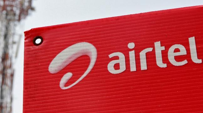 Bharti Airtel has announced a new home broadband plan with speeds of up to 300 Mbps over Wi-Fi.