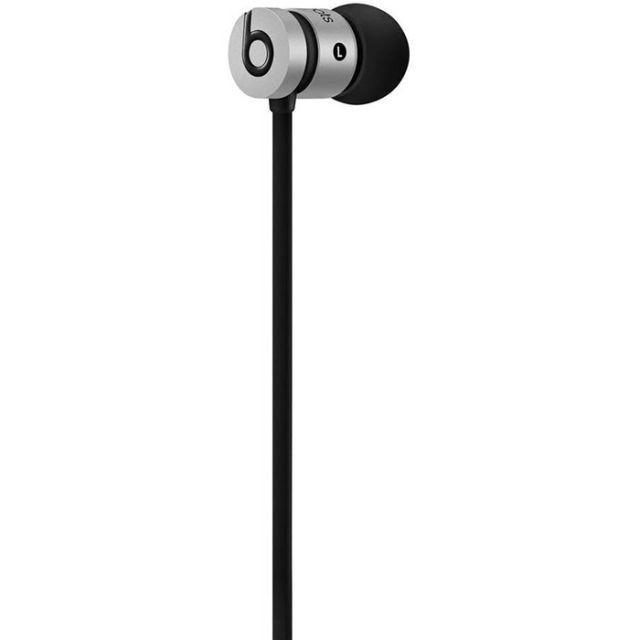 """<p>You deserve a nice pair of headphones when you hit the gym or head off on a run, and these will definitely keep you powering through your workouts. ($46.96; <a href=""""https://www.walmart.com/ip/Refurbished-Beats-by-Dr.-Dre-urBeats-In-Ear-Headphones/48589077?variantFieldId=actual_color"""" rel=""""nofollow noopener"""" target=""""_blank"""" data-ylk=""""slk:walmart.com"""" class=""""link rapid-noclick-resp"""">walmart.com</a>)</p><p><strong><a href=""""https://www.walmart.com/ip/Refurbished-Beats-by-Dr.-Dre-urBeats-In-Ear-Headphones/48589077?variantFieldId=actual_color"""" rel=""""nofollow noopener"""" target=""""_blank"""" data-ylk=""""slk:BUY NOW"""" class=""""link rapid-noclick-resp"""">BUY NOW</a></strong><br></p><p><strong>RELATED: <a href=""""http://www.redbookmag.com/life/g3677/bep-wireless-earbuds-and-earphones/"""" rel=""""nofollow noopener"""" target=""""_blank"""" data-ylk=""""slk:15 Wireless Earbuds Perfect for the New iPhone 7"""" class=""""link rapid-noclick-resp"""">15 Wireless Earbuds Perfect for the New iPhone 7</a></strong><br></p>"""