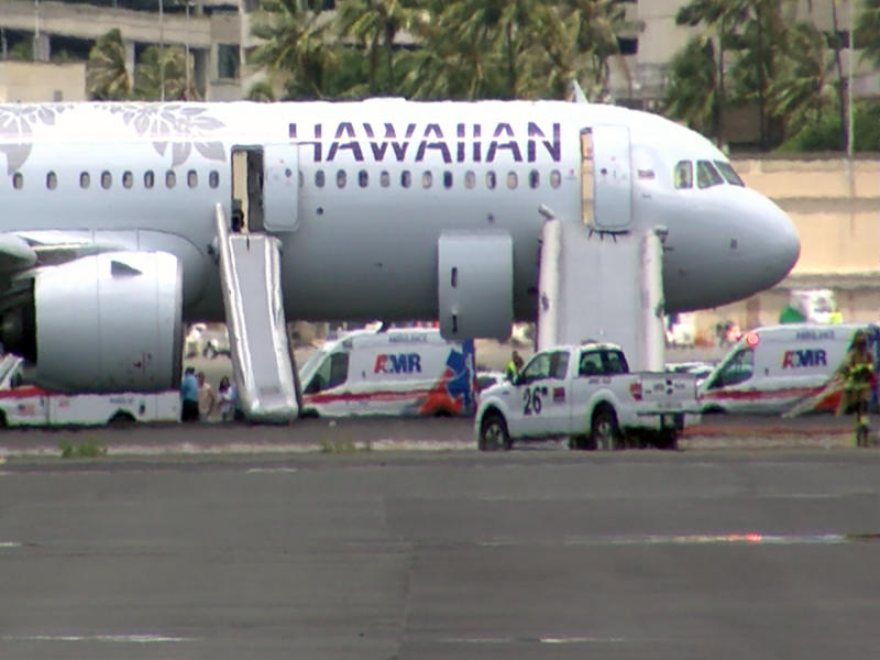 Hawaiian-Airlines-Emergency-Landing