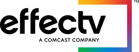 Effectv and TVSquared Analyze TV's Impact on Consumer Behavior During COVID-19