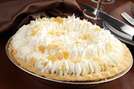 "<p>Cream pies are <a href=""https://www.thedailymeal.com/cook/best-southern-breakfast-recipes?referrer=yahoo&category=beauty_food&include_utm=1&utm_medium=referral&utm_source=yahoo&utm_campaign=feed"" rel=""nofollow noopener"" target=""_blank"" data-ylk=""slk:popular fare on tables across the South"" class=""link rapid-noclick-resp"">popular fare on tables across the South</a>, but <a href=""https://www.thedailymeal.com/best-recipes/banana-cream-pudding-pie-cup?referrer=yahoo&category=beauty_food&include_utm=1&utm_medium=referral&utm_source=yahoo&utm_campaign=feed"" rel=""nofollow noopener"" target=""_blank"" data-ylk=""slk:banana cream pie"" class=""link rapid-noclick-resp"">banana cream pie</a> really took off in the early 19th century when people realized the heavily marketed fruit translated well to classic fruit recipes. Now, the dish is a treasured dessert for Southern states, including Alabama.</p>"
