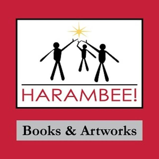 """<p>Harambee Books & Artworks has a large selection of best-selling books, alongside more niche works and harder to find classic literature. The Alexandria, VA shop also sells artwork and apparel. </p><p><a class=""""link rapid-noclick-resp"""" href=""""https://harambeebooks.org/shop"""" rel=""""nofollow noopener"""" target=""""_blank"""" data-ylk=""""slk:Shop Now"""">Shop Now</a></p><p><a href=""""https://www.instagram.com/p/B8wqCsMDr7D/?utm_source=ig_embed&utm_campaign=loading"""" rel=""""nofollow noopener"""" target=""""_blank"""" data-ylk=""""slk:See the original post on Instagram"""" class=""""link rapid-noclick-resp"""">See the original post on Instagram</a></p>"""